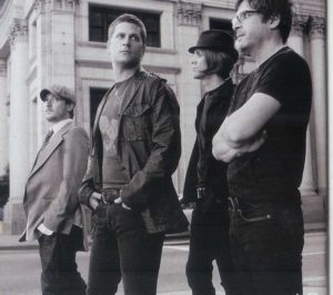 matchbox twenty1-b.jpg