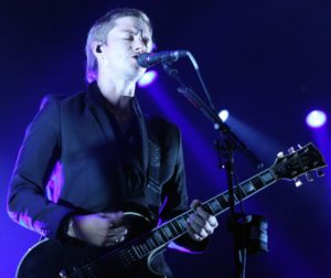 interpol140-b.jpg