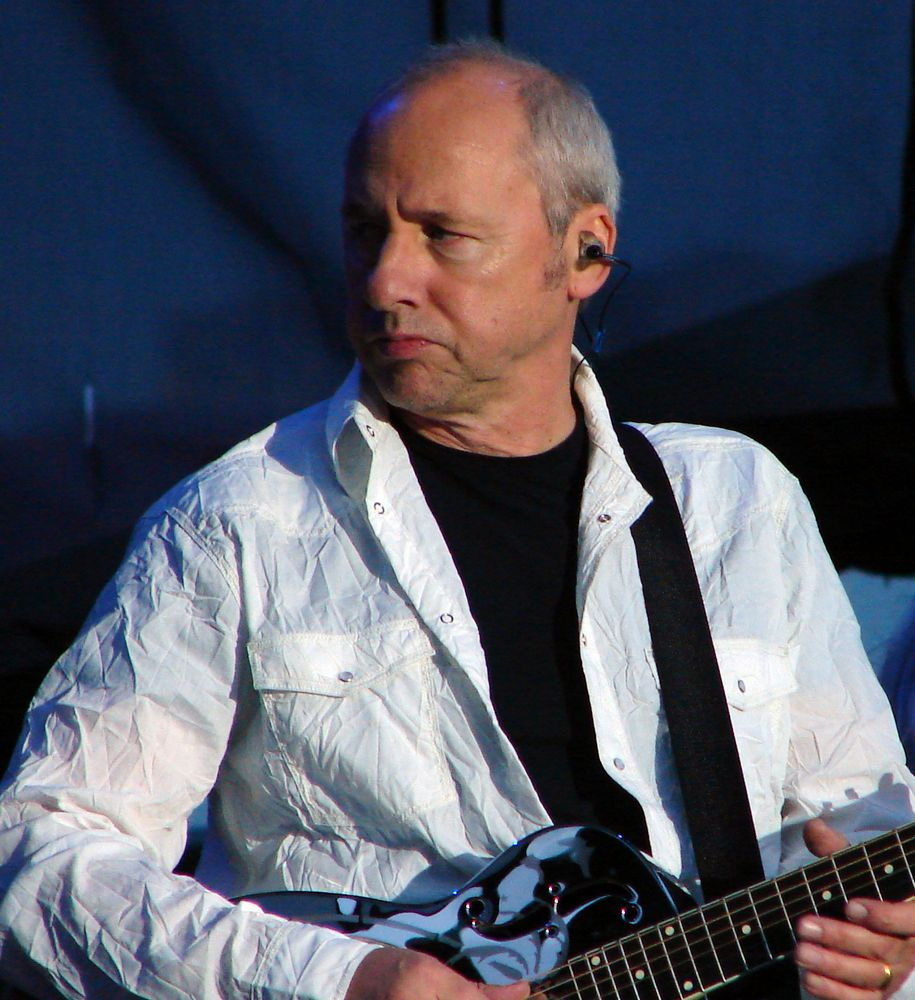 mark-knofler2013-b