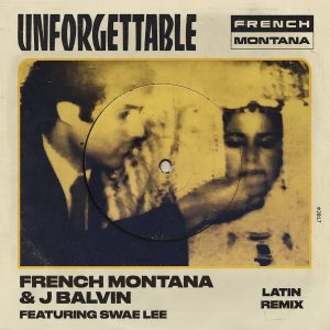 French Montana & L Balvin feat Swae Lee