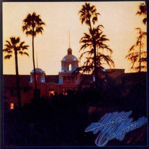 eagles-hotel-california-b.jpg