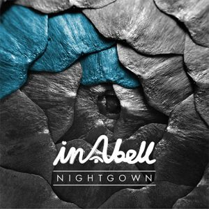 InAbell - Nightgown